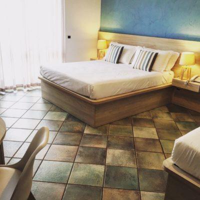 HOTEL CORALLO (13)
