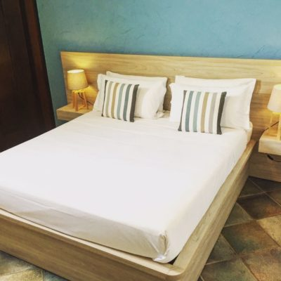 HOTEL CORALLO (15)